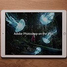Report: Adobe Photoshop CC for iPad is missing key features according to beta testers