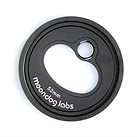 Moondog Labs launches a 52mm filter holder for smartphone cameras