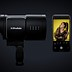 Profoto updates B10 series flashes for iPhone camera compatibility