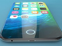 Report: the next iPhone will be waterproof and support wireless charging