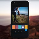 GoPro launches QuikStories feature for automated story-telling