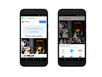 Facebook Moments app adds support for full-resolution photo storage