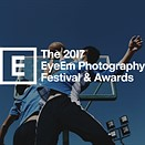 EyeEm 2017 Photography Awards finalists revealed