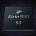 Huawei Kirin 990 mobile chipset launches with improved image signal processor