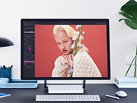 Capture One update adds new styles workflow, updated camera support