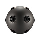 Nokia pulls the plug on the Ozo VR camera, will lay off up to 310 employees