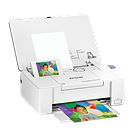 Epson introduces Wi-Fi Direct PictureMate PM-400 mini-inkjet printer
