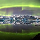 Astronomy Photographer of the Year 2014 winners announced