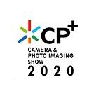 CP+ 2020 cancelled amid Coronavirus concerns