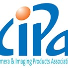 CIPA figures show disappointing October sales, but mirrorless continues to rise