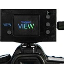 Focus ramping intervalometer Timelapse+ View goes on sale