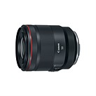 Canon now offers a service to de-click the Control Ring on its RF lenses