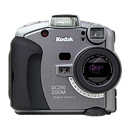 Throwback Thursday: the Kodak DC265, a user-programmable compact