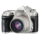 Limited edition Pentax K-3 II announced to commemorate 80 years of Ricoh