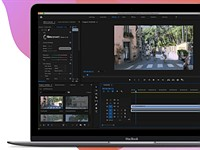 FilmConvert Nitrate upgrade inbound with advanced grain control and more