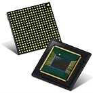 A sample image from Samsung's 64MP Quad Bayer-like sensor has appeared online
