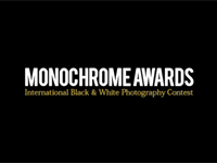 Slideshow: Winners and finalists for the 2020 Monochrome Photography Awards