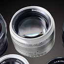 7Artisans teases 50mm F1.0 lens, in case the 50mm F1.1 isn't quite fast enough