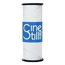 CineStill 50D Film in 120 format goes up for pre-order