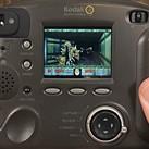 Video: Watch someone play DOOM on a Kodak digital camera from 1998