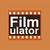 Filmulator is a straightforward open-source raw editor inspired by film development