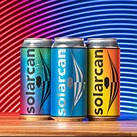 Solarcan Colours promises easy tinted solargrams—from a soda can