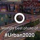 Slideshow: Agora's #Urban2020 photo contest winner and finalists