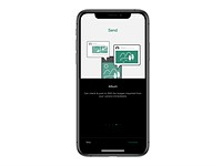 Fujifilm Camera Remote app for iOS gets new UI, additional camera support and more