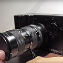 Chronos 1.4 is a $2500 camera that can shoot at 21,650 fps