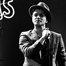 Photographer sues Bruno Mars for posting childhood photo of himself on Instagram