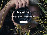 Interview: SmugMug's CEO opens up about the Flickr acquisition