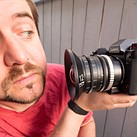DPReview TV: Laowa 12mm T2.9 Zero-D Cine review – Do you need an ultra-wide for video?