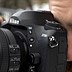 DPReview TV: Nikon D780 review