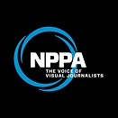 NPPA to raise dues for the first time in 11 years, because defending truth ain't cheap