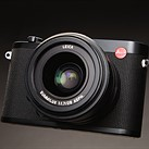 Leica Q2 review
