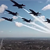 Swift action from FAA, US Navy follows Detroit Blue Angels drone incident