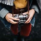 Skylum partners with EyeEm to launch global photography scholarship