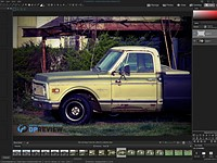 Software review: ACDSee Photo Studio Ultimate 2021 is a speedy Lightroom alternative