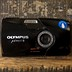 Film Fridays: Olympus mju-II – a great camera but too expensive (for what it is)