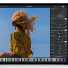 Pixelmator Photo AI-powered image editing app for iPad will launch this year