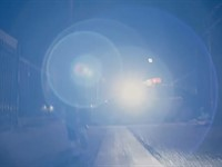 蔡司宣布为电影摄影师提供控制耀斑效果的光辉定素镜头