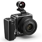 Hasselblad 907X 50C camera and accessories now available