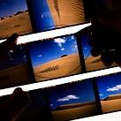 New 'EZ' E-6 film developer announced under Edwal brand
