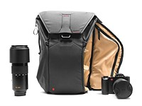 Peak Design unveils limited edition Leica Backpack Capsule