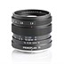 Meyer Optik Görlitz releases redesigned Primoplan 75mm F1.9 II lens for a handful of mounts