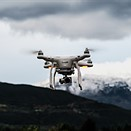 FAA offers drone registration refunds following court ruling