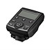 Olympus adds wireless flash commander FC-WR and receiver FR-WR to OM-D system