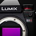 Is the Panasonic Lumix DC-S1R right for you?