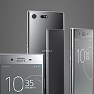 Sony Xperia XZ Premium features 960 fps slow-motion and 4K display