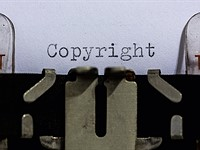 Congress is considering a copyright small claims bill you should know about